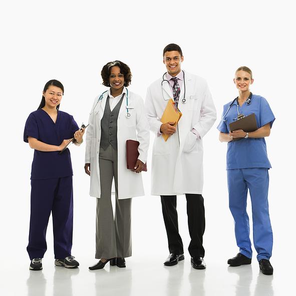 One Medical Group Newport Beach Ca