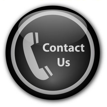 mold sickness contact us